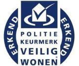 PKVW-keurmerk